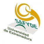 Safyde