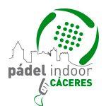 cliente-padel-indoor