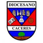 diocesano