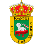 santibanes-bajo