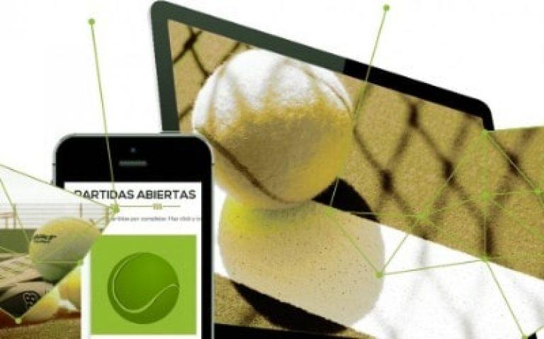 Software de gestión de Instalaciones Deportivas