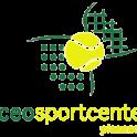 Liceo-Sport-Center-Logo-1