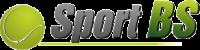 Sport BS - La mejor pista al mejor precio